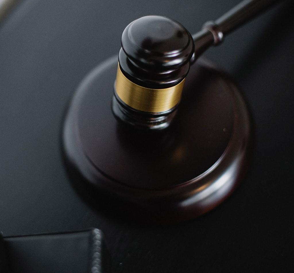 Houston court of appeals